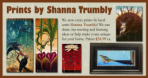 6-trumbly-prints