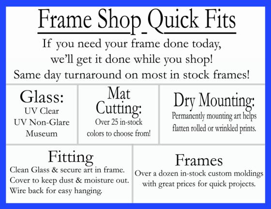april-17-frame-shop