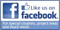 FBook-like