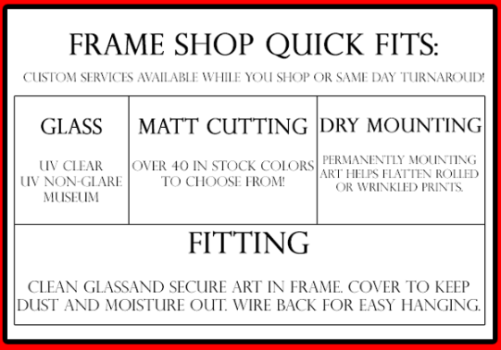 FRAME-QUICK-FITS-1