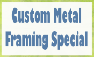 custom-metal-frame-256
