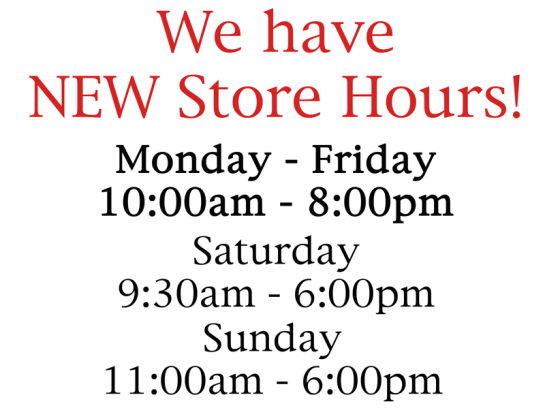 new-hours-1