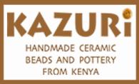 kazuri-256