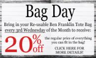 bag-day-256