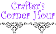 crafters-corner-hour-256