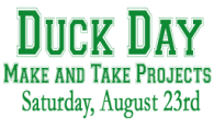 duck-day-website-256