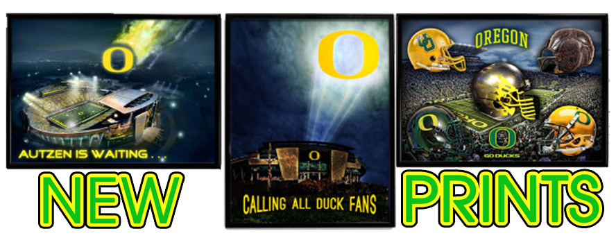 duck-prints-888