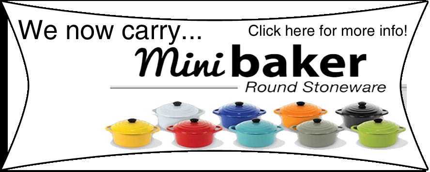 mini-baker-888