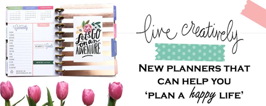 planner-banner