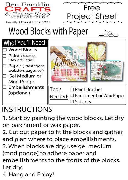 wood-blocks-w-paper