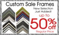 Custom-frame-special-256-oc