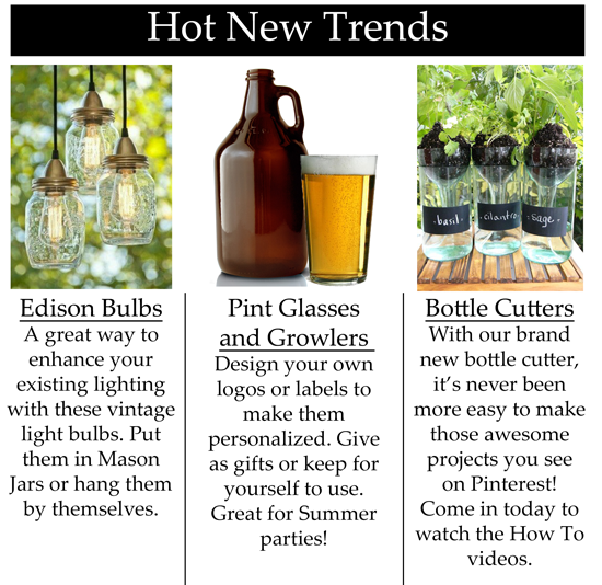 hot-new-trends
