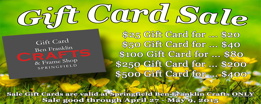 gift-card-sale
