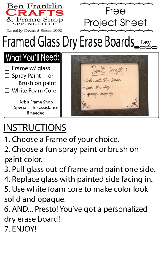 glass-dry-erase-boards