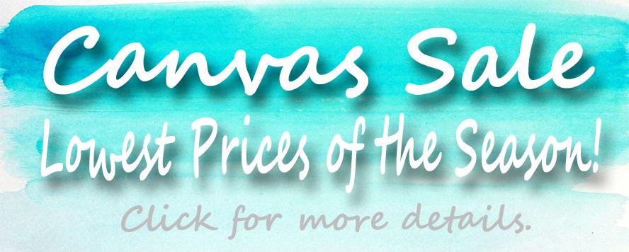 canvas-sale-8-15