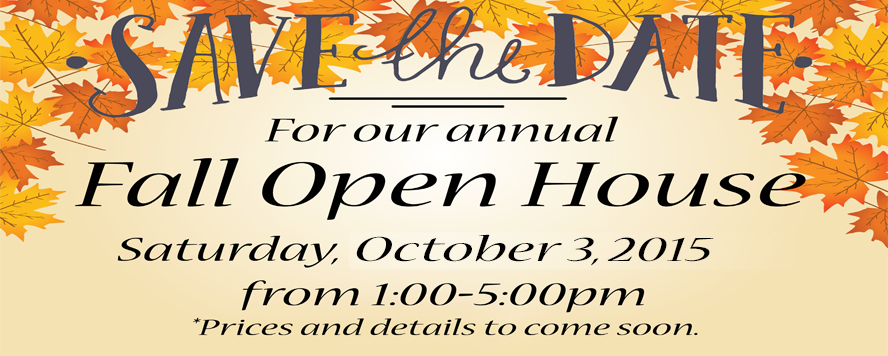 fall-open-house
