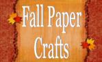 fall-paper-crafts