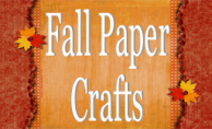 fall-paper-crafts