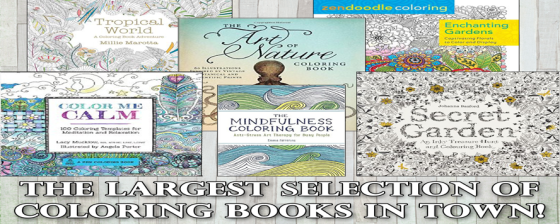 largest-selection-of-coloring-bookswebsite
