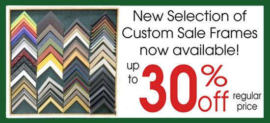 sale-frames