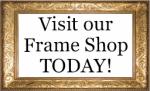 visit-frame-shop