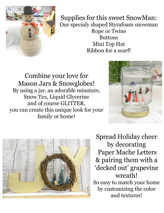 christmas-crafts-part-1