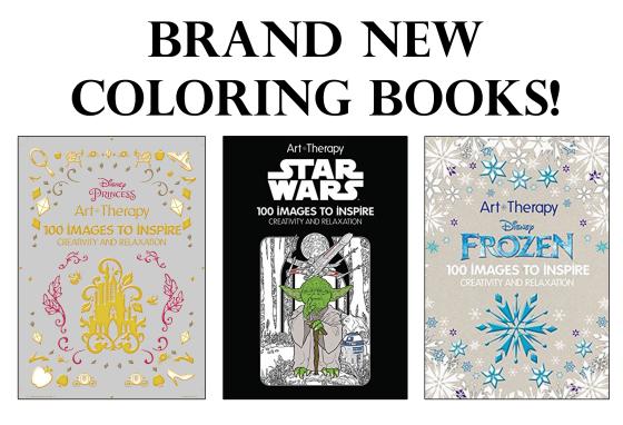 disney-coloring-books-5