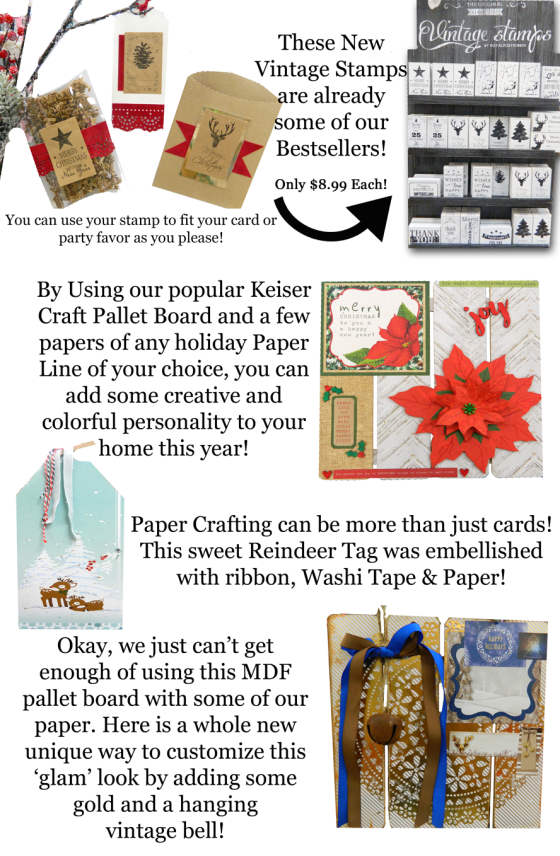 christmas-paper-crafts-page