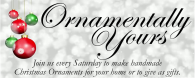 ornamentally-yours