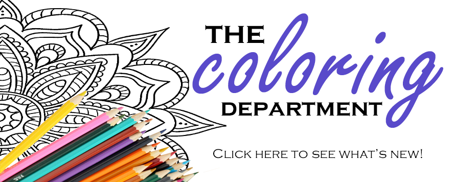 COLORING-BOOK-website-banner