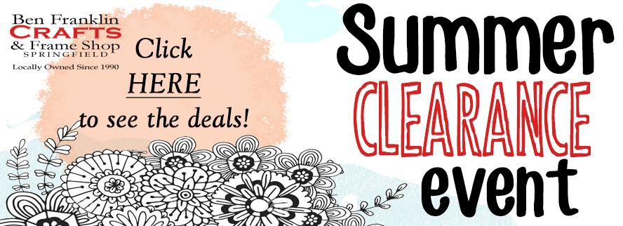 summer-clearance-banner-website